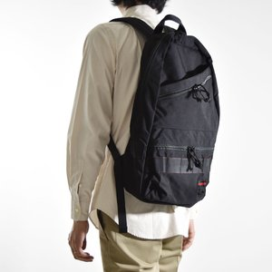 BRIEFING ブリーフィング バッグ SLIM PACK L BRF509219|stay