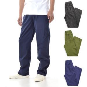 ブリクストン Brixton パンツ メンズ ステディ エラスティック ウエストバンド イージーパンツ ブランド チノパン STEADY ELASTIC WAISTBAND PANT 04110|stay