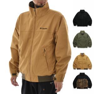 コロンビア Columbia ジャケット メンズ ロマビスタジャケット ロマビスタ ブルゾン ジャンパー フリース アウター アウトドア Loma Vista Jacket PM3754|stay
