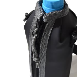 Columbia コロンビア バッグ ショルダー メンズ レディース ブレムナースロープ ボトルホルダー 500ml ペットボトルホルダー 保冷 登山 アウトドア PU2040|stay|13