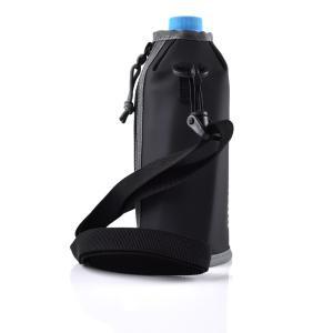 Columbia コロンビア バッグ ショルダー メンズ レディース ブレムナースロープ ボトルホルダー 500ml ペットボトルホルダー 保冷 登山 アウトドア PU2040|stay|06