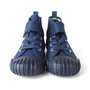 コンバース CONVERSE キッズ 子供用 トレーニー ブーツ ハイカット 子供靴 32711794 32711795|stay|04