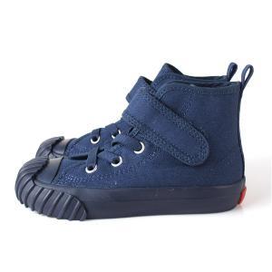 コンバース CONVERSE キッズ 子供用 トレーニー ブーツ ハイカット 子供靴 32711794 32711795|stay|05