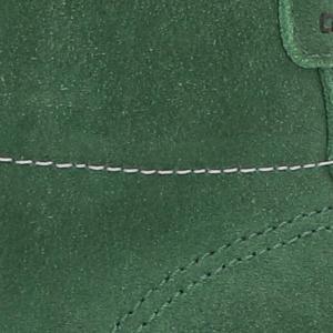 コンバース スケートボーディング CONVERSE SKATE BOARDING スニーカー ブレイクスター エスケー ハイ プラス ブランド グリーン 緑 BREAKSTAR SK HI + 3275296|stay|07