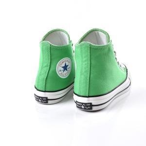 コンバース スニーカー CONVERSE オールスター 100 カラーズ ハイカット HI ハイ レディース チャックテイラー 靴 ブランド 紫 緑 ALL STAR 100 COLERS HI stay 09
