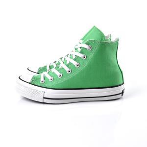 コンバース スニーカー CONVERSE オールスター 100 カラーズ ハイカット HI ハイ レディース チャックテイラー 靴 ブランド 紫 緑 ALL STAR 100 COLERS HI stay 08