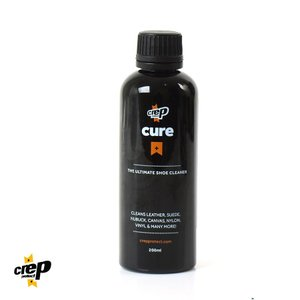 クレップ プロテクト Crep Protect シュークリーナー 6065-2902|stay