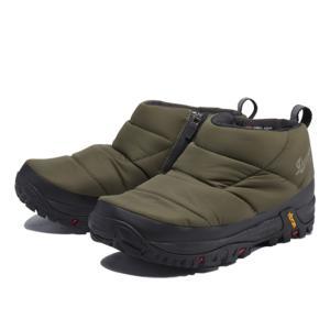 ダナー ブーツ Danner フレッド ロー B200 FPメンズ スノーブーツ ウィンターブーツ 冬靴 ブーツ ダウンブーツ 防水 防寒 カーキ 緑 FREDDO LO B200 FP D120075|stay