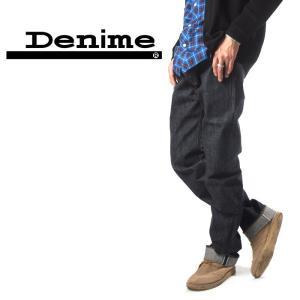 ドゥニーム DENIME ジーンズ 1966年タイプ D-1966|stay