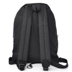 FREDRIK PACKERS 聖林公司別注 ブラックタグ 420D フィールドパック ブラックジッパー 700065352 メンズ|stay|05