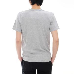 (グッドオン) Good On Tシャツ Vネック 半袖Tシャツ GOST1001C GOST1001P[M便 1/1]|stay|03