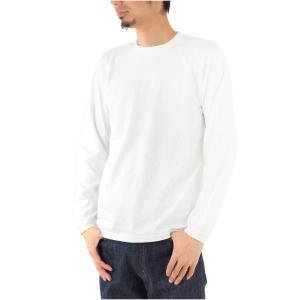 (グッドオン) Good On Tシャツ ロングスリーブTシャツ 長袖Tシャツ GOLS-802C GOLS-802[M便 1/1]|stay|03