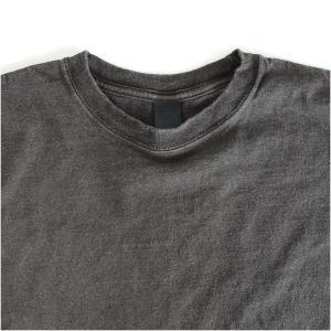 (グッドオン) Good On Tシャツ ロングスリーブTシャツ 長袖Tシャツ GOLS-802C GOLS-802[M便 1/1]|stay|05