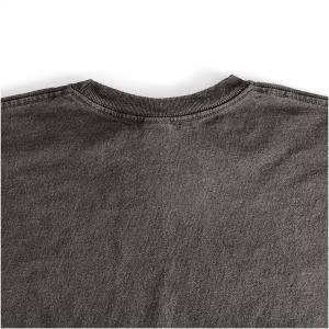 (グッドオン) Good On Tシャツ ロングスリーブTシャツ 長袖Tシャツ GOLS-802C GOLS-802[M便 1/1]|stay|06