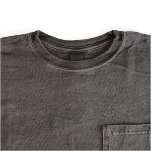Good On ロングスリーブTシャツ ポケット付き GOLT-1306C GOLT-1306PL[M便 1/1]|stay|05