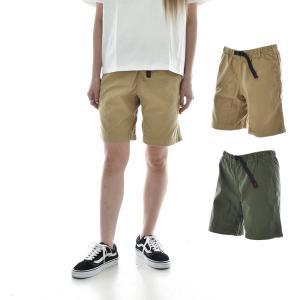 グラミチ GRAMICCI レディース パンツ Gショーツ ショートパンツ ウーマンズ ウィメンズ クライミングパンツ アウトドア ブランド Womens W'S G-Shorts 1100-56J|stay