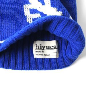 Hiyuca×Fisherman japan ヒユカ×フィッシャーマンジャパン/FJ ネックウォーマー[M便 1/1]|stay|03