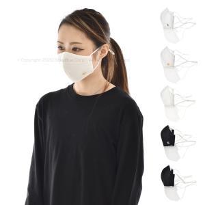 マスク 日本製 洗える 抗菌 サイズ調節 大きめ 小さめ 布 男性用 女性用 子供用 Hiyuca ヒユカ 抗菌防臭Wガーゼ マスク 在庫あり 即納 stay