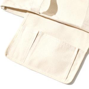 令和 トートバッグ バッグ ジャスト 令和トートバッグ 令和バッグ レイワ れいわ REIWA オリジナルバッグ BAG カバン 鞄 新元号 元号 令和グッズ Just ブランド|stay|05