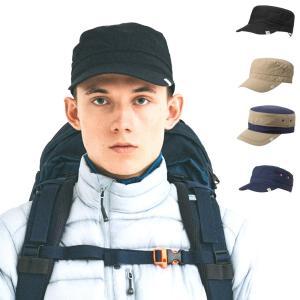 カリマー karrimor 帽子 ベンチレーション キャップ ST トレッキングキャップ メンズ レディース ユニセックス UVキャップ ブラック 黒 ベージュ ネイビー|stay