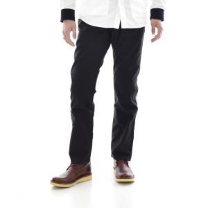 リーバイス LEVI'S LEVIS ワークウェア 505 レギュラー ジーンズ ジーパン デニム ワーク ストレート ストレッチ ブランド DENIM Workwear Regular 289300002|stay