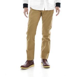 リーバイス LEVI'S LEVIS ワークウェア 505 レギュラー ジーンズ ジーパン デニム ワーク ストレート ストレッチ ブランド DENIM Workwear Regular 289300006|stay