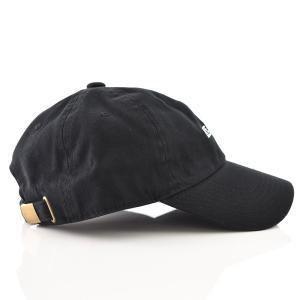 ライフ イズ アート Life is ART ツイルキャップ 帽子 6パネル ローキャップ カーブキャプ メンズ レディース[M便 1/1]|stay|04