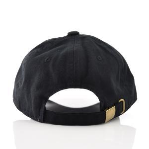 ライフ イズ アート Life is ART ツイルキャップ 帽子 6パネル ローキャップ カーブキャプ メンズ レディース[M便 1/1]|stay|05