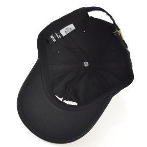 ライフ イズ アート Life is ART ツイルキャップ 帽子 6パネル ローキャップ カーブキャプ メンズ レディース[M便 1/1]|stay|06
