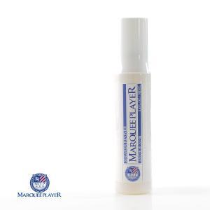 マーキープレイヤー MARQUEE PLAYER スニーカーリバイバ− アンカーナンバー06 スニーカー用除菌消臭スプレー MP044003 スニーカー用除菌消臭剤|stay