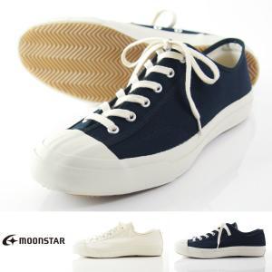 ムーンスター 靴 MOONSTAR ジム クラシック メンズ レディース 靴 シューズ|stay