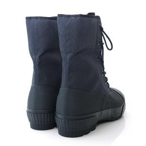 ムーンスター MOONSTAR ブーツ ANTARC アンターク 防寒ブーツ メンズ|stay|05
