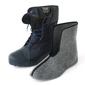 ムーンスター MOONSTAR ブーツ ANTARC アンターク 防寒ブーツ メンズ|stay|06