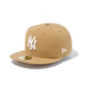 NEW ERA ニューエラ カスタム 59FIFTY キャップ ニューヨーク ヤンキース 帽子 メンズ レディース|stay|11