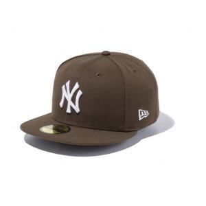 NEW ERA ニューエラ カスタム 59FIFTY キャップ ニューヨーク ヤンキース 帽子 メンズ レディース|stay|12