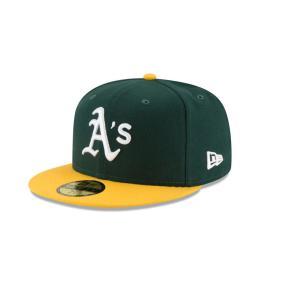 NEW ERA ニューエラ カスタム 59FIFTY キャップ ニューヨーク ヤンキース 帽子 メンズ レディース|stay|15