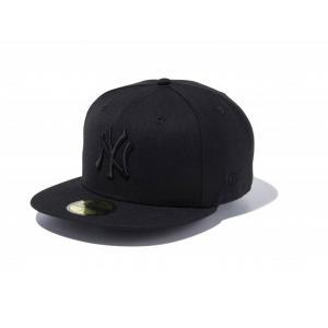 NEW ERA ニューエラ カスタム 59FIFTY キャップ ニューヨーク ヤンキース 帽子 メンズ レディース|stay|03