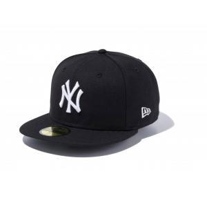 NEW ERA ニューエラ カスタム 59FIFTY キャップ ニューヨーク ヤンキース 帽子 メンズ レディース|stay|04