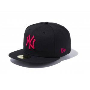 NEW ERA ニューエラ カスタム 59FIFTY キャップ ニューヨーク ヤンキース 帽子 メンズ レディース|stay|06