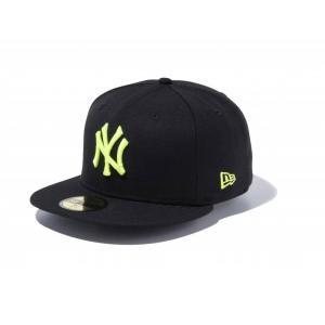 NEW ERA ニューエラ カスタム 59FIFTY キャップ ニューヨーク ヤンキース 帽子 メンズ レディース|stay|07