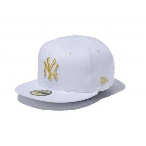 NEW ERA ニューエラ カスタム 59FIFTY キャップ ニューヨーク ヤンキース 帽子 メンズ レディース|stay|09