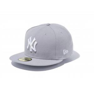 NEW ERA ニューエラ カスタム 59FIFTY キャップ ニューヨーク ヤンキース 帽子 メンズ レディース|stay|10