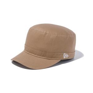 ニューエラ キャップ NEW ERA 帽子 ワークキャップ メンズ レディース ニューエラ NEW ERA|stay|11