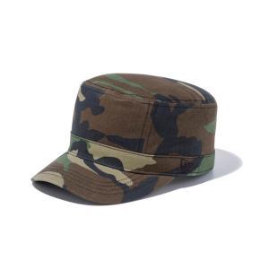 ニューエラ キャップ NEW ERA 帽子 ワークキャップ メンズ レディース ニューエラ NEW ERA|stay|12