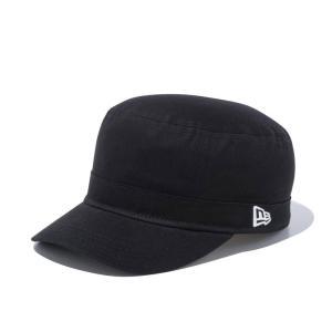 ニューエラ キャップ NEW ERA 帽子 ワークキャップ メンズ レディース ニューエラ NEW ERA|stay|13
