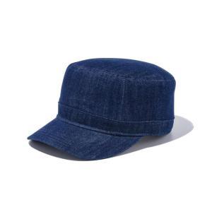 ニューエラ キャップ NEW ERA 帽子 ワークキャップ メンズ レディース ニューエラ NEW ERA|stay|14
