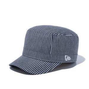 ニューエラ キャップ NEW ERA 帽子 ワークキャップ メンズ レディース ニューエラ NEW ERA|stay|15