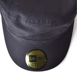 ニューエラ キャップ NEW ERA 帽子 ワークキャップ メンズ レディース ニューエラ NEW ERA|stay|16