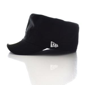 ニューエラ キャップ NEW ERA 帽子 ワークキャップ メンズ レディース ニューエラ NEW ERA|stay|03