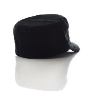 ニューエラ キャップ NEW ERA 帽子 ワークキャップ メンズ レディース ニューエラ NEW ERA|stay|04